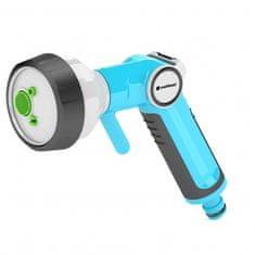 Cellfast Pištolj za raspršivanje vode Ergo Line (53-340)