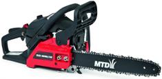 MTD GCS 3800/35