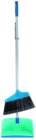 LEIFHEIT 41404 Seprű lapáttal
