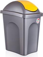 Stefanplast Odpadkový kôš Multipat 30 l