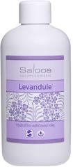 Saloos hidrofilno ulje za lice Lavanda, 500 ml