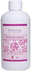 Saloos hidrofilno ulje za lice Palisandrovo drvo, 500 ml