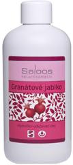 Saloos hidrofilno ulje za lice Nar, 500 ml