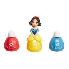 Disney Make up pre princezné Snehulienka - lesk na pusu