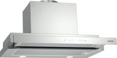 Gorenje ugradbena kuhinjska napa BHP663A6X