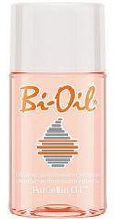 Bi-Oil ulje za njegu kože, 60 ml