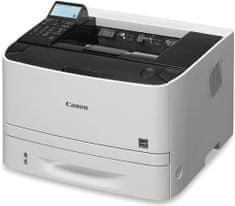 Canon laserski tiskalnik LBP253x (0281C001AA)