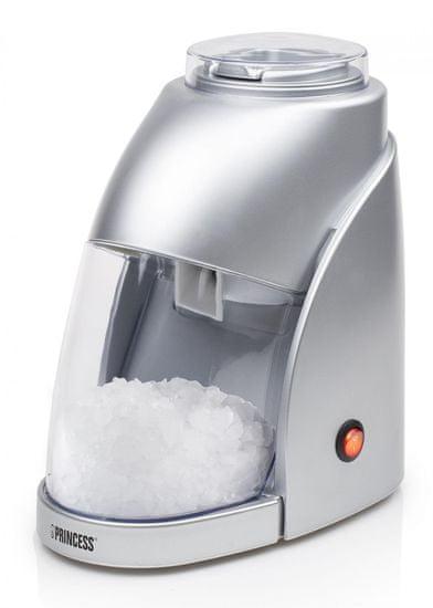 Princess Výrobník ľadovej triešte, 282984
