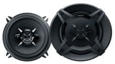 SONY Głośniki samochodowe XS-FB1330