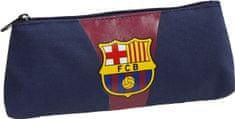 FC Barcelona plosnata pernica Base