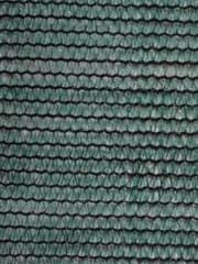J.A.D. TOOLS zaštitna tkanina MacHook, 2x10m, 90g/m²