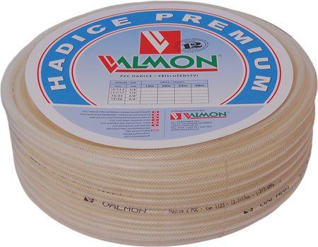 M.A.T Group wąż ogrodowy Valmon 1123 (32.0/40.0), TRA