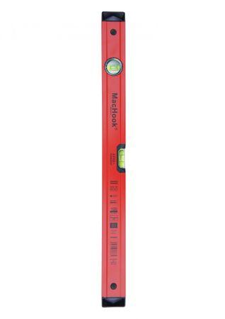 J.A.D. TOOLS poziomica MacHook PRO 60 cm