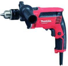 Makita električni udarni vrtalnik M8103