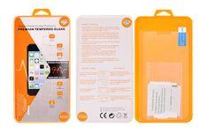 Premium zaščitno kaljeno steklo za LG K10 K420