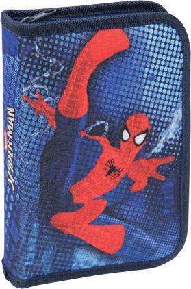 Street polna preklopna peresnica Spiderman