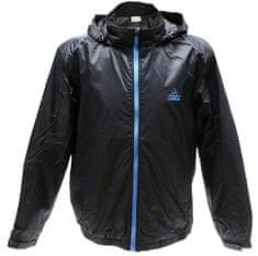 Peak jakna s kapuco F213341