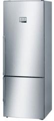 Bosch kombinirani hladnjak KGF56PI40
