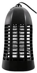 Ardes Elektrický lapač hmyzu a komárů 6S09