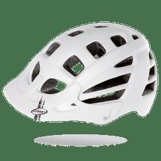Suomy kolesarska čelada Sclambler Mono,