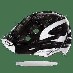 Suomy kolesarska čelada Scrambler S-Line