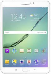 SAMSUNG Galaxy Tab S2 8.0 WiFi (SM-T713NZWEXEZ)