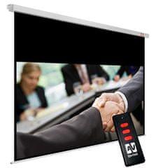 Avtek električko platno Business 200 (16:9)