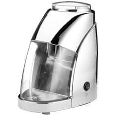 Gastroback 41127 Zúzott jég készítő