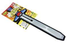Unikatoy meč iz pene za Viteze, (24667)