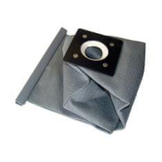 M.A.T Group Látkový filter pre vysávač popola 650125 (61401)