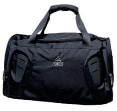 Peak torba B334080, črna