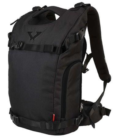 Target ruksak Viper XT-01.2 (17554)