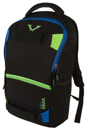 Target ruksak Viper Urban (16235)