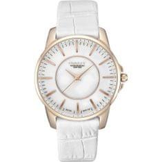 Gant dámské hodinky GT003002
