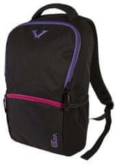Target ruksak Viper Light (16230)