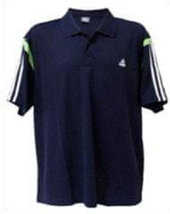 Peak polo majica F8A0201,