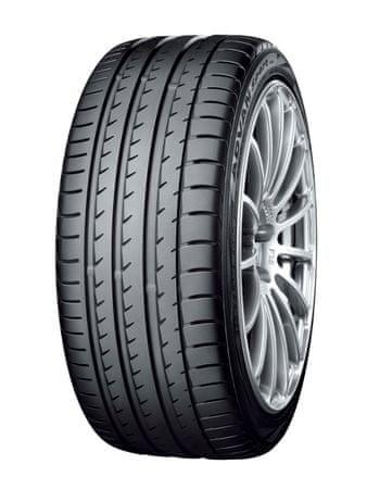 Yokohama pneumatik Advan Sport V105 215/40ZR18 89Y