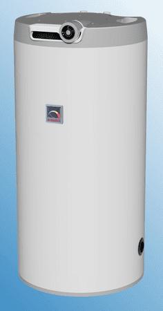 Dražice wymiennikowy ogrzewacz wody OKC 125 NTR (model 2016)