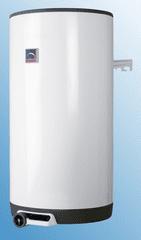 Dražice wymiennikowy ogrzewacz wody OKC 125 NTR/Z (model 2016)