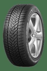 Dunlop auto guma Winter Spt SUV 5 225/65R17 102H