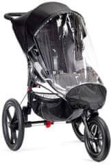 Baby Jogger Folia ochronna do wózka Fit / Summit XC