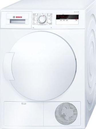 Bosch kondenzacijska sušilica WTH83000BY