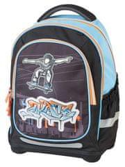 Target ruksak Superlight Ergo Skate (17883)