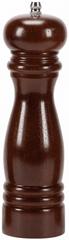 ILSA Mlinček za poper/sol 20 cm lesen