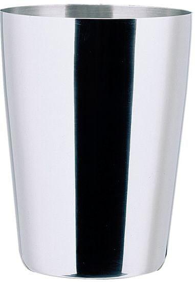 ILSA Mixer Mini Boston 300 ml