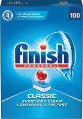 Finish tablete Classic, 100 komada