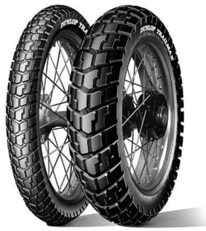 Dunlop pneumatik TrailMax 90/90-21 54H TT