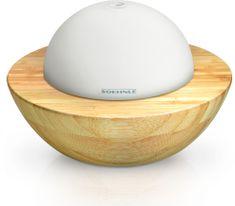 Soehnle Designový LED osviežovač vzduchu Modena