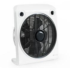 ROHNSON R 820 Ventilátor