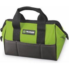 Fieldmann torba za alat FDUA 59010